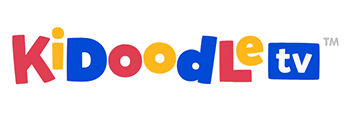 https://www.kidoodle.tv/